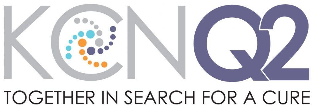 KCNQ2_logo_color_Sept-2014-1